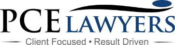 PCE Lawyers